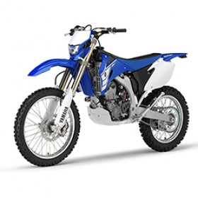 MX-Enduro